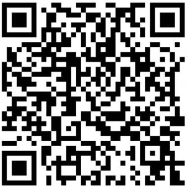 关岭自治县2019年下半年事业单位面向社会公开18新利官网登录备用工作人员笔试成绩查询公告
