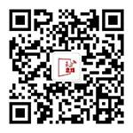 2019贵州息烽县事业单位(报名入口)18新利官网登录备用77人公告(一)