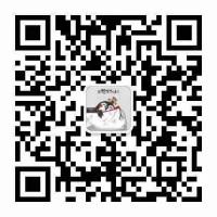 贵州省事业单位历年真题汇总线上模考