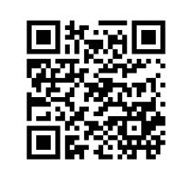 【10.27资格复审及面试时间汇总】2019年10.27事业单位统考简章公告汇总(2271人)